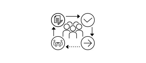 icon-advantage-02@2x