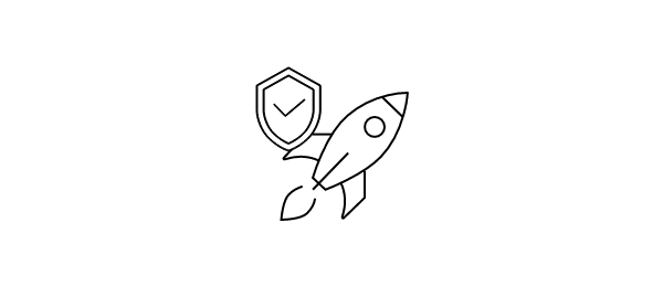 icon-advantage-03@2x
